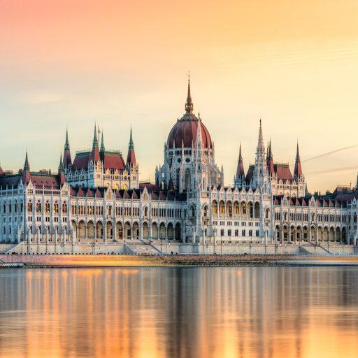 Ref_Parlament HU_4